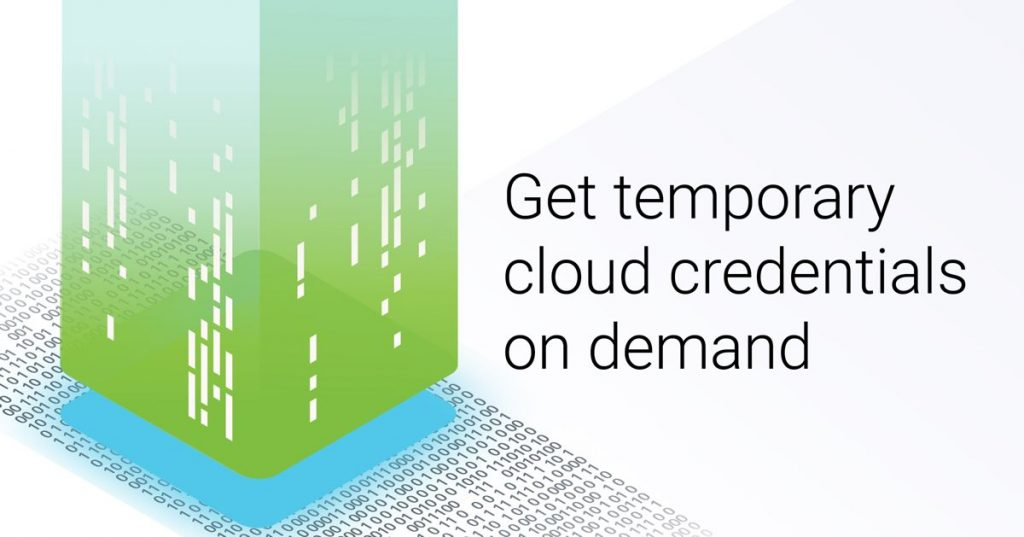 https://thycotic.com/wp-content/uploads/2013/03/devops-secrets-vault-temporary-cloud-credentials-1024x537.jpg
