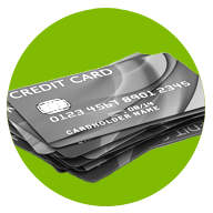credit card-icon
