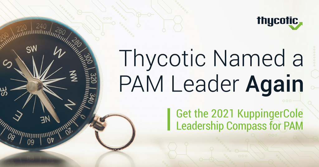 https://thycotic.com/wp-content/uploads/2013/03/kuppingercole-leadership-compass-2021-thycotic-pam-leader-1024x537.png