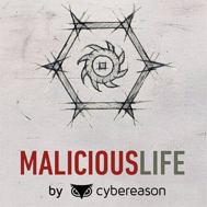 Malicious Life by Cybereason