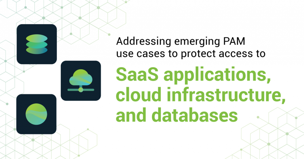 https://thycotic.com/wp-content/uploads/2013/03/protect-access-to-saas-applications-cloud-infrastructure-databases-pam-1024x536.png