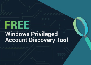 windows discovery tool