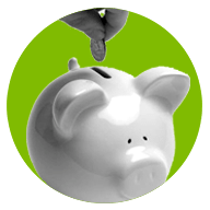 An Affordable Privileged Account Management Solution