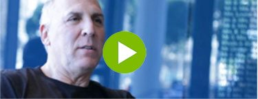Customer Video - Murray, San Francisco Ballet, on Secret Server as a privileged password solution