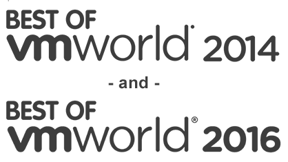 thycotic_best_of_vmworld_awards