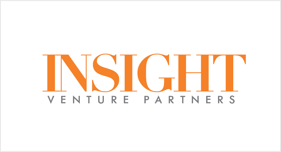 Logo - Insight
