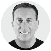 Steve Kahan, Chief Marketing Officer of Thycotic