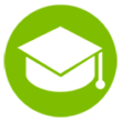 Icon Privileged Account Management Solution for Education