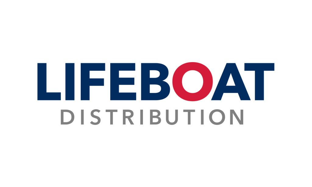 Lifeboat Distribution Thycotic