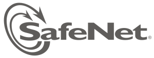 Logo - SafeNet