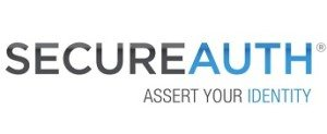 Logo - SecureAuth Assert your Identity