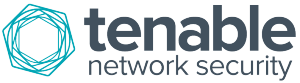 Logo - Tenable Network Security