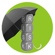 Risk Protection – Reduce organizational risk