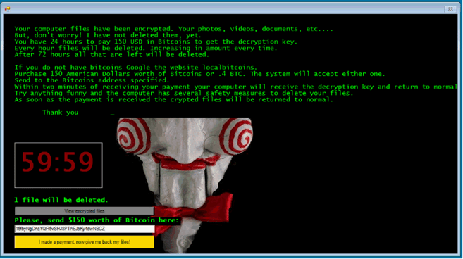 Ransomware_As_A_Service