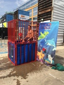 James-Legg-Thycotic-CEO-Dunk-Tank