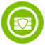 icon_product_icon_privilege_manager_for_windows