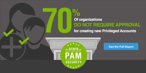 state-of-pam-10_70-percent-no-approval-for-new