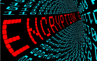 Encryption and the battle with governments
