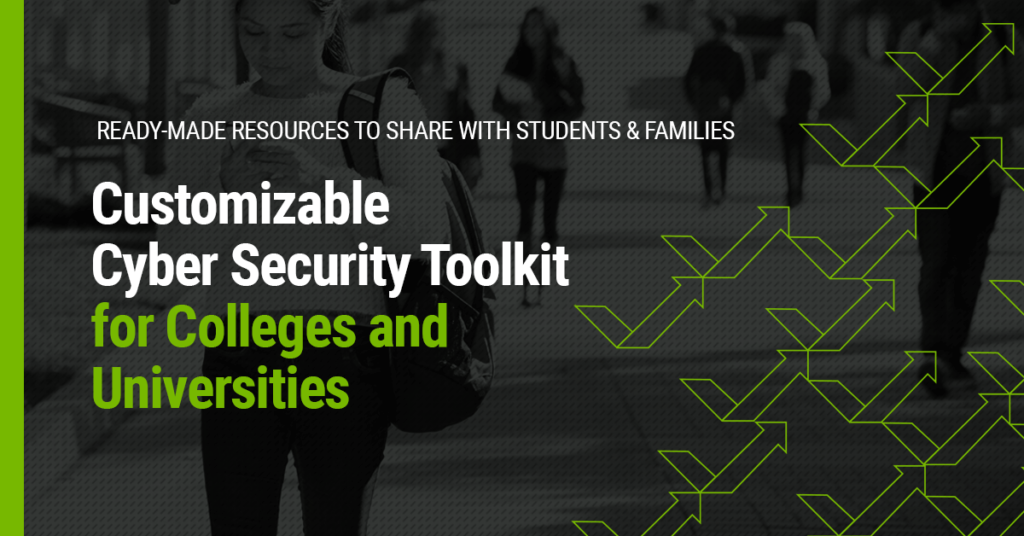 Customizable Cyber Security Tools for Colleges and Schools