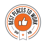 Thycotic Named Winner in 2019 Best Places to Work