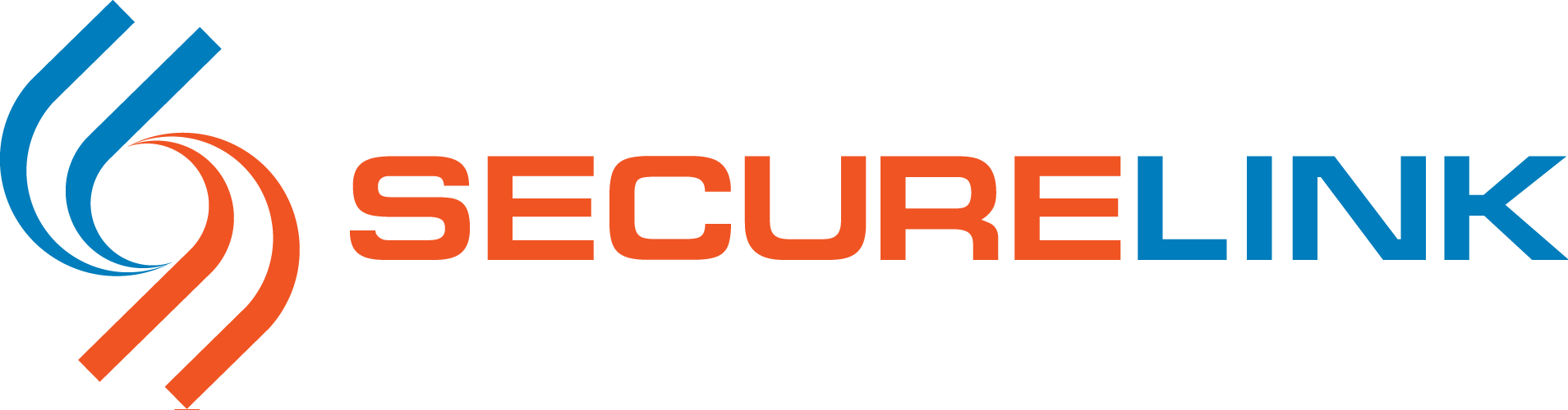 Logo - SECURELINK