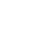 Gartner-Peer-Insights_Customers-Choice-badge-white-2019