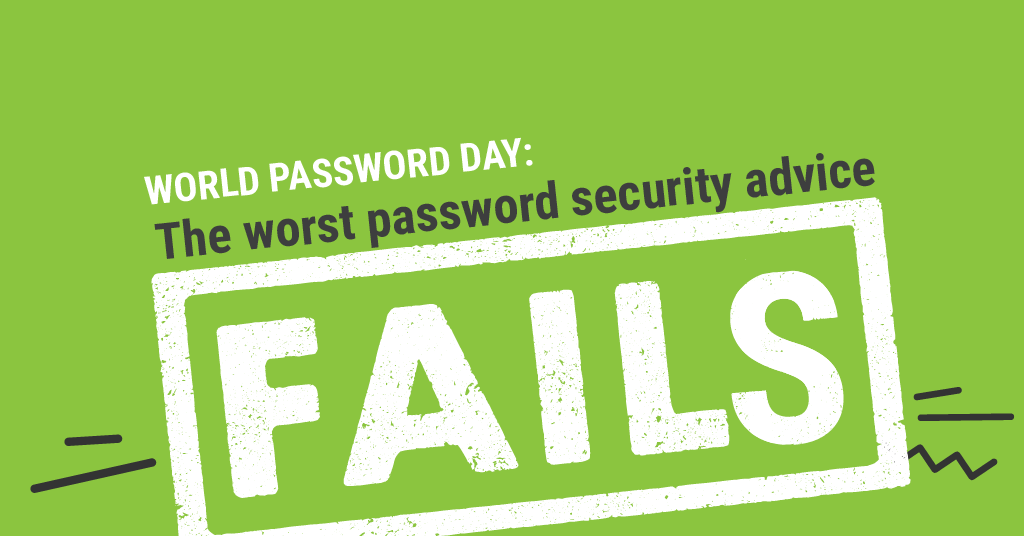 https://thycotic.com/wp-content/uploads/2019/04/The-worst-password-security-advice-fails-01-1024x536.png