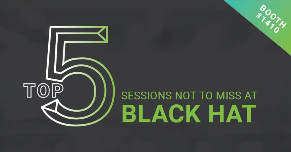 https://thycotic.com/wp-content/uploads/2019/08/Top-5-Black-Hat-Sessions-03-1024x536.png