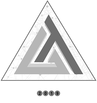 Logo - Tech Ascension Award
