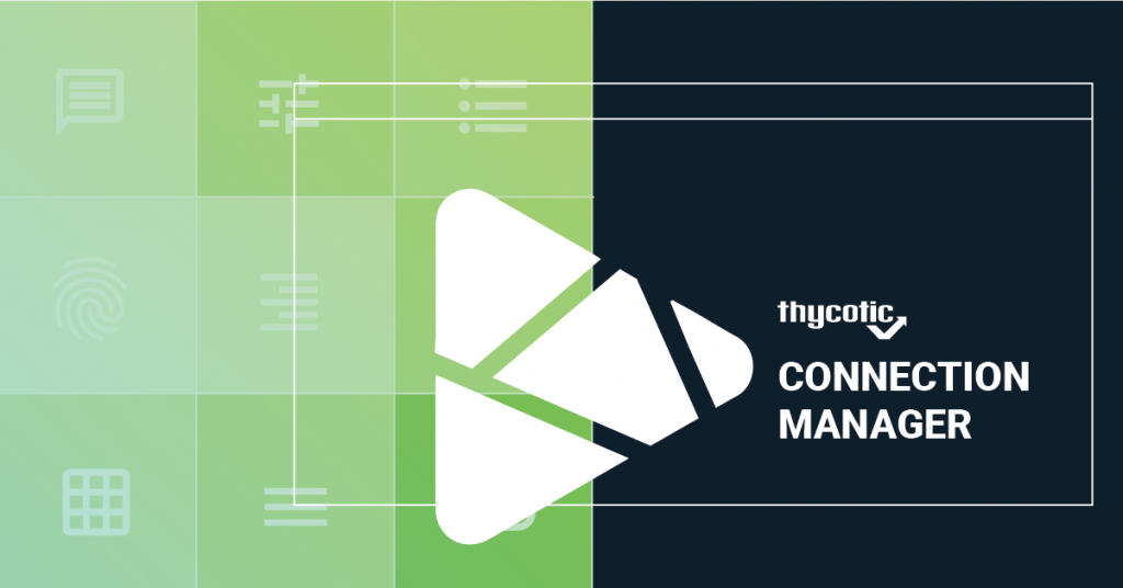 https://thycotic.com/wp-content/uploads/2019/09/connection-manager-Ads-Blog-12-1024x536.png