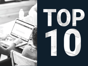 Top 10 Service Account Management Best Practices