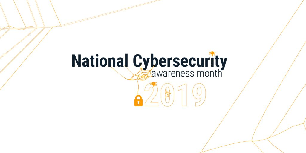 https://thycotic.com/wp-content/uploads/2019/10/Cyber-Security-Awareness-Month-2019-LinkedIn-01-1024x512.jpg