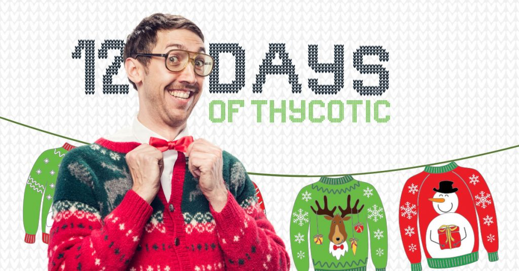 https://thycotic.com/wp-content/uploads/2019/11/12DaysofThycotic2019-social-1024x536.jpg