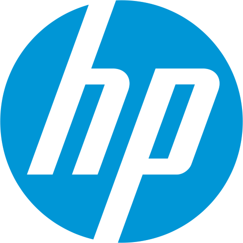 HP iLO Account Custom (SSH)