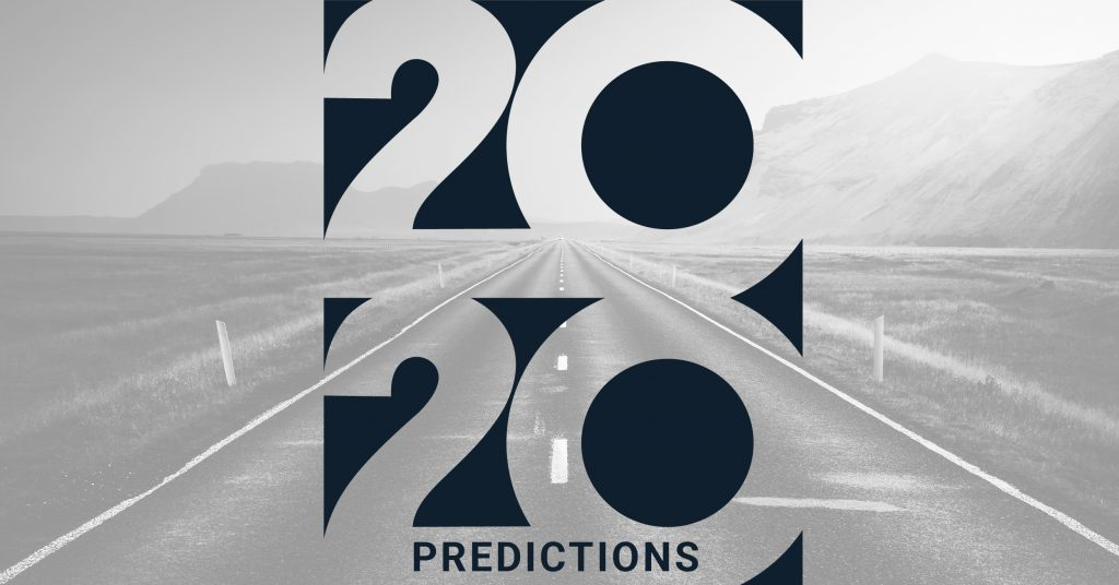 https://thycotic.com/wp-content/uploads/2019/12/2020Predictions-03-1024x536.jpg
