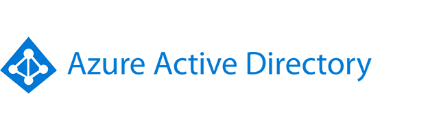 Azure Active Directory and Secret Server