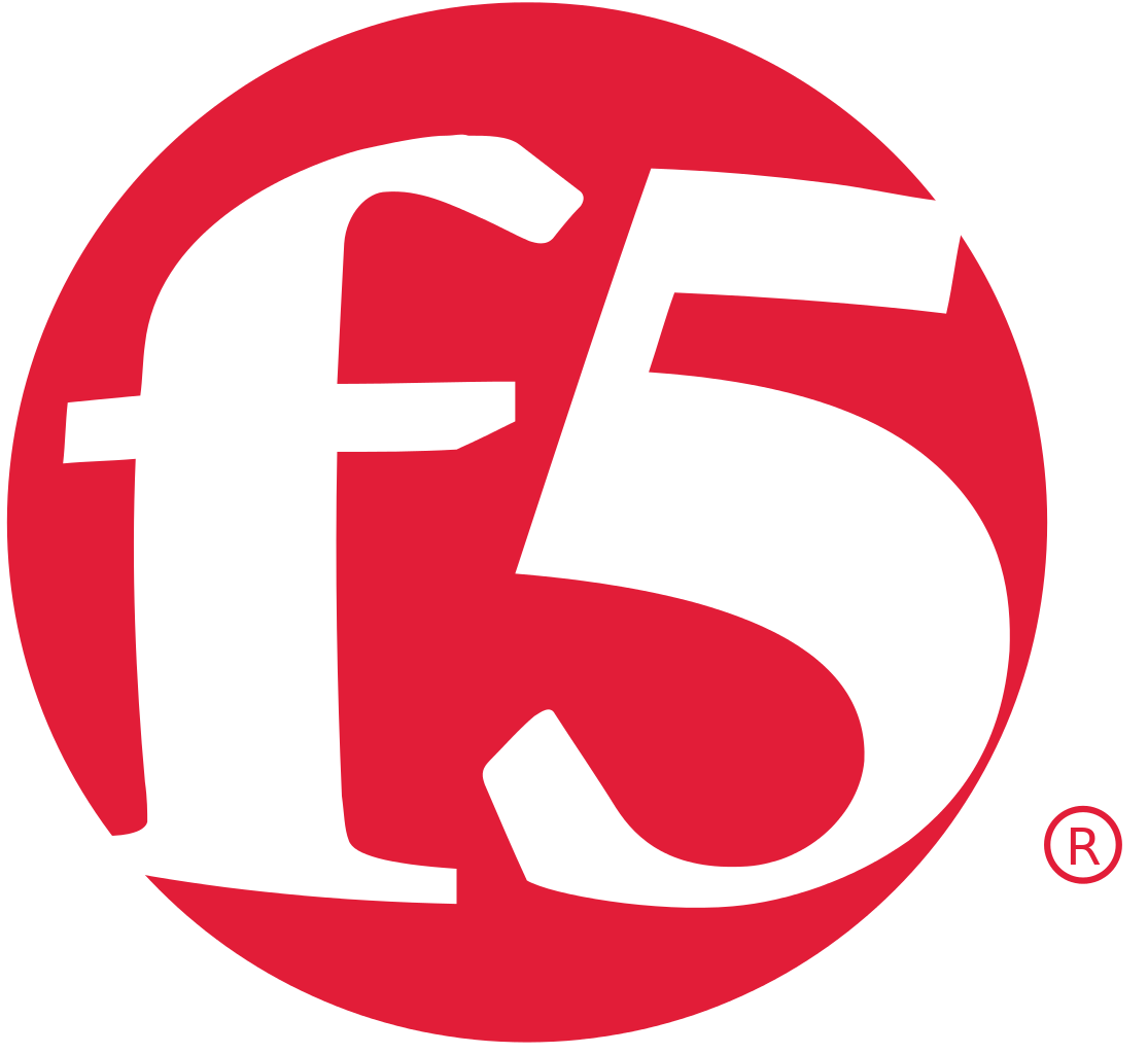 F5 BIG-IP Root Account (SSH)