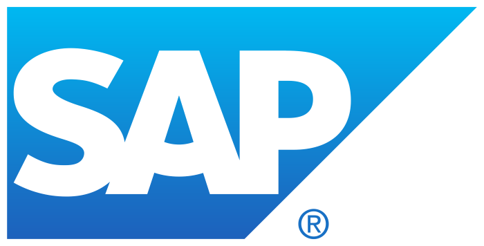 SAP Account
