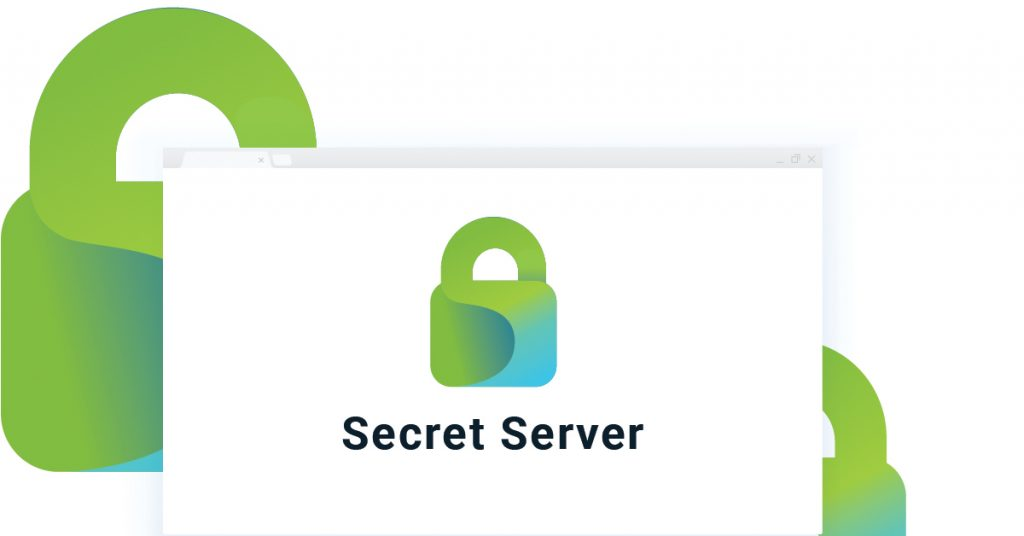 https://thycotic.com/wp-content/uploads/2019/12/Secret-Server2-01-1024x536.jpg