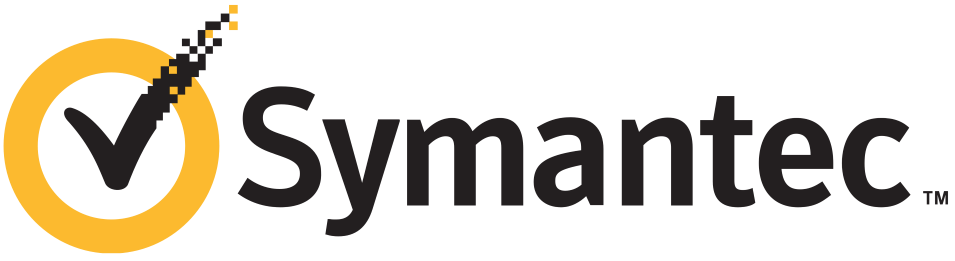Symantec Management Platform