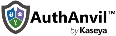 AuthAnvil