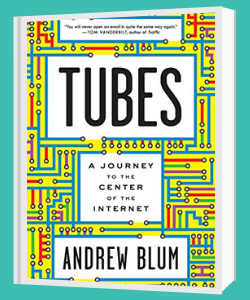 Career Book: Tubes