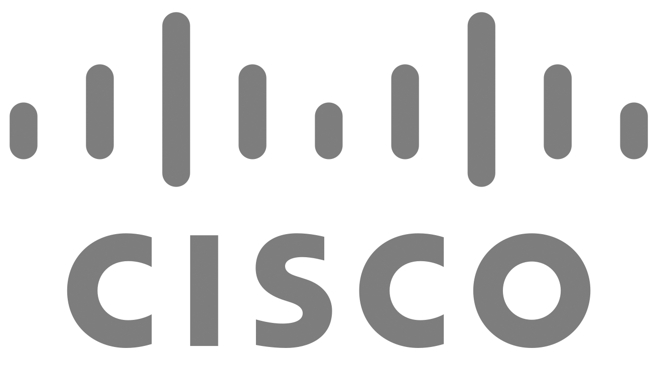 Cisco Enable