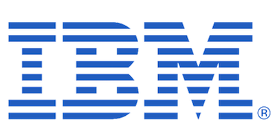 IBM iSeries Mainframe