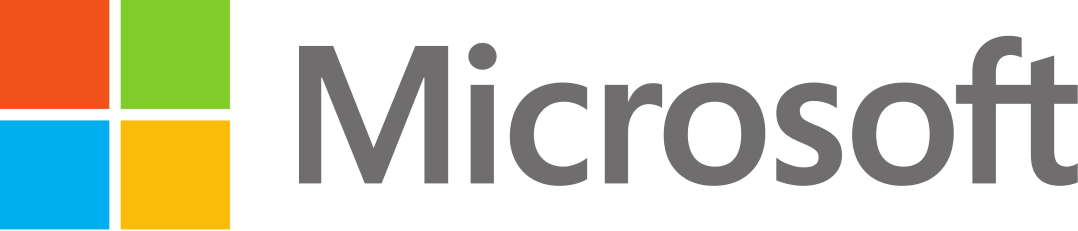 Microsoft Identity Manager (MIM) – SCIMv2 Management Agent for Traxion