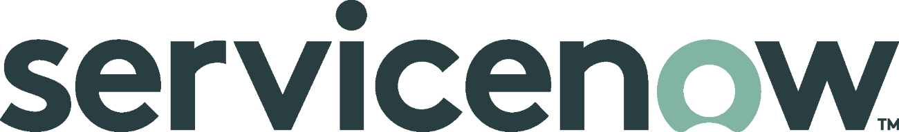 ServiceNow and Privilege Manager