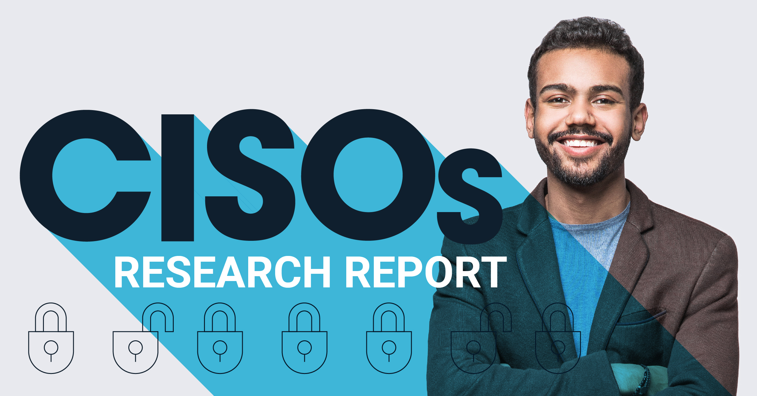 Report for CISOs