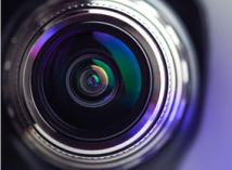 CISO Report - under the lens