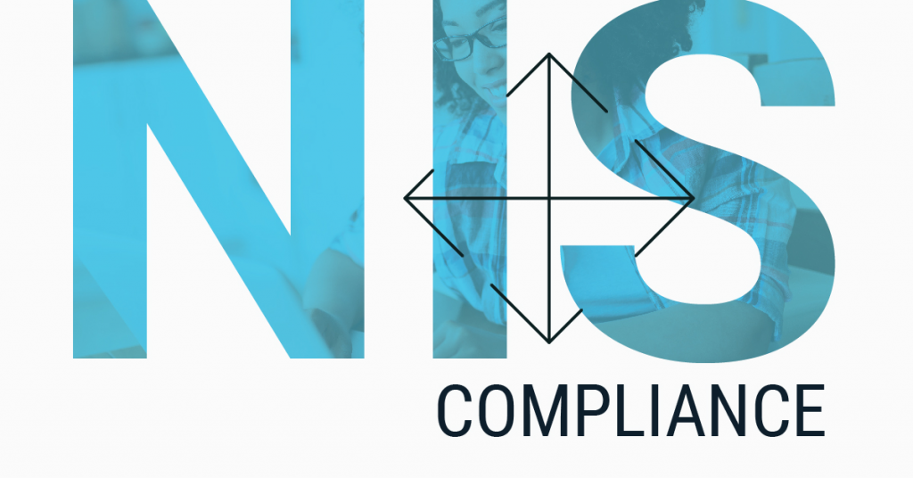 https://thycotic.com/wp-content/uploads/2020/03/NIS-Compliance-and-cybersecurity-1024x536.png