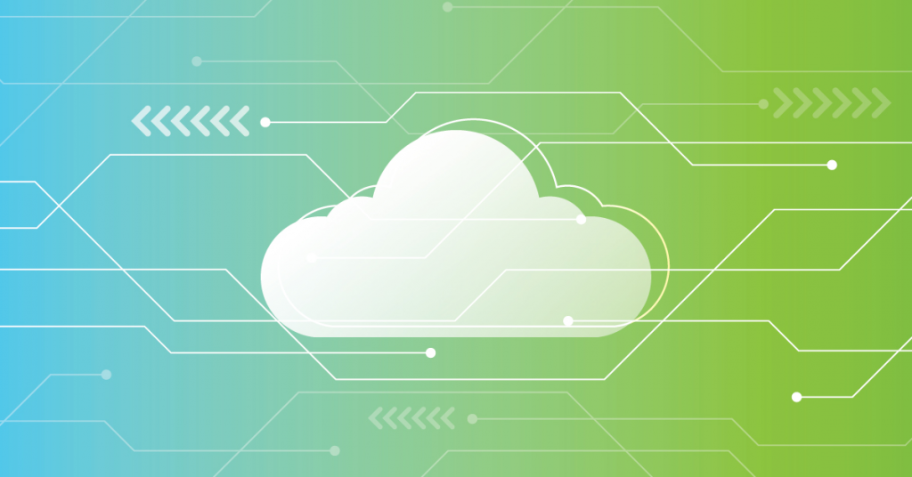 https://thycotic.com/wp-content/uploads/2020/03/thycotic-on-premise-to-cloud-migration-strategy-1024x536.png